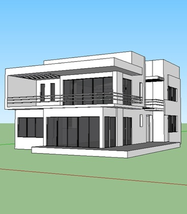 Free instant roof sketchup plug ins