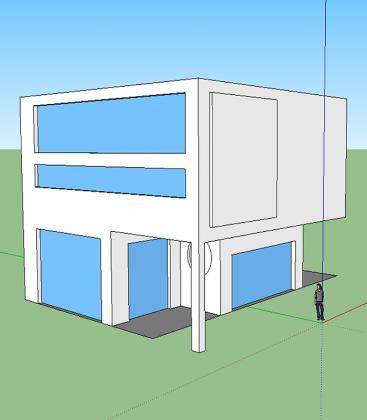 capa-sketchBasico1