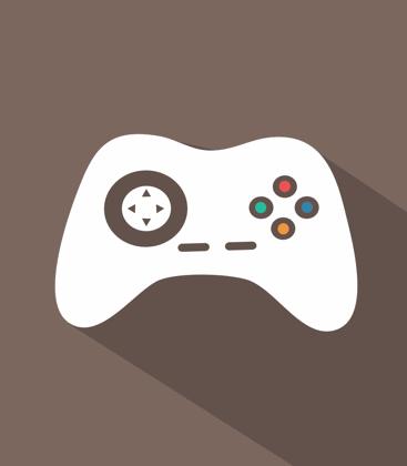 044-GameDesign