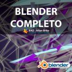 098_-_BlenderCompleto_P